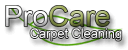 Procare Carpet Cleaning